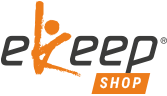 eKeep® - The innovative line of orthotics designed by Dual Sanitaly
