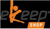 eKeep® - The innovative line of orthotics designed by Dual Sanitaly