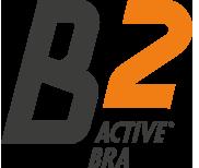 b2-donna