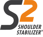 s2-unisex